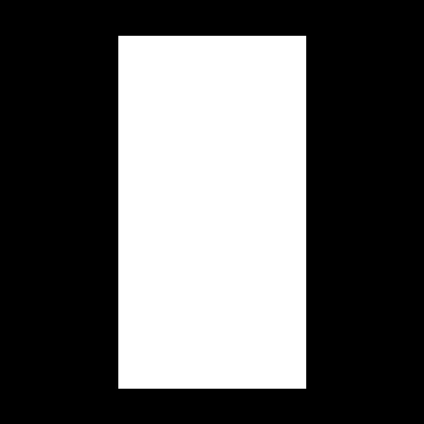 Yoga und Natur